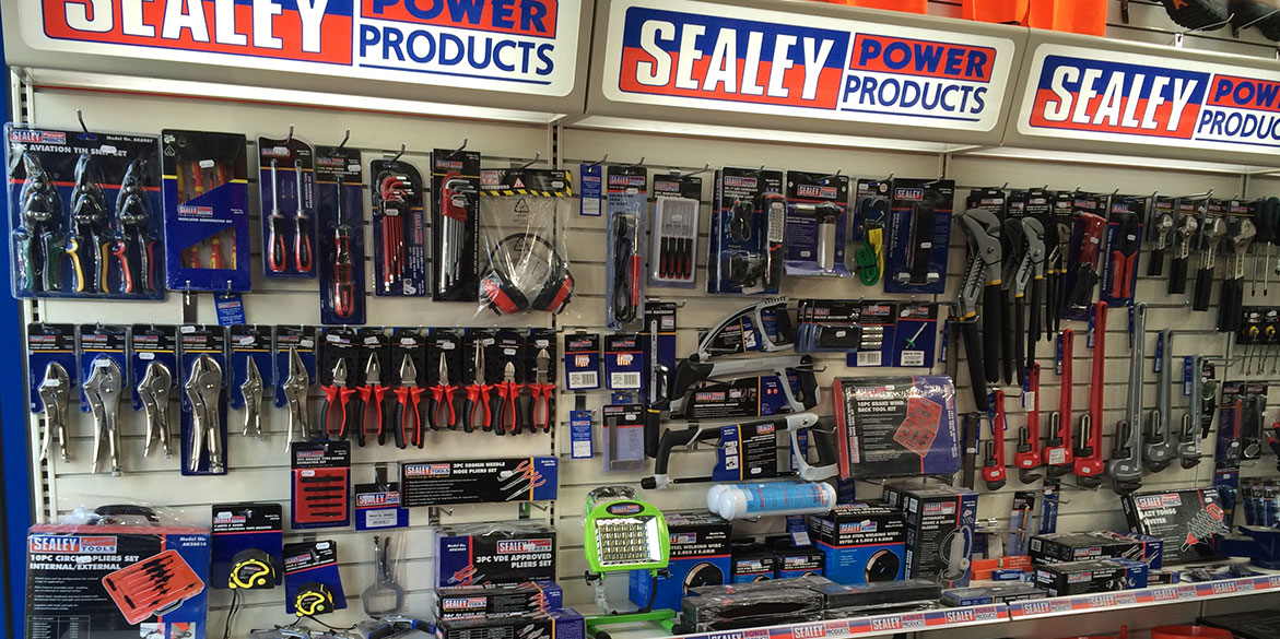 tri-ard tools and fasteners derby