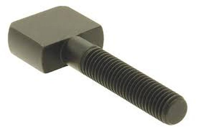 WDS 1/4 Turn Screws