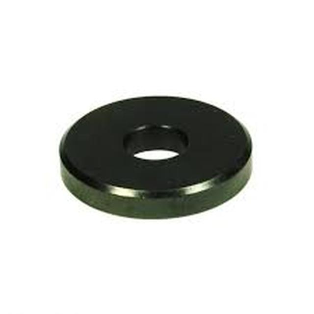 WDS Jig Washers