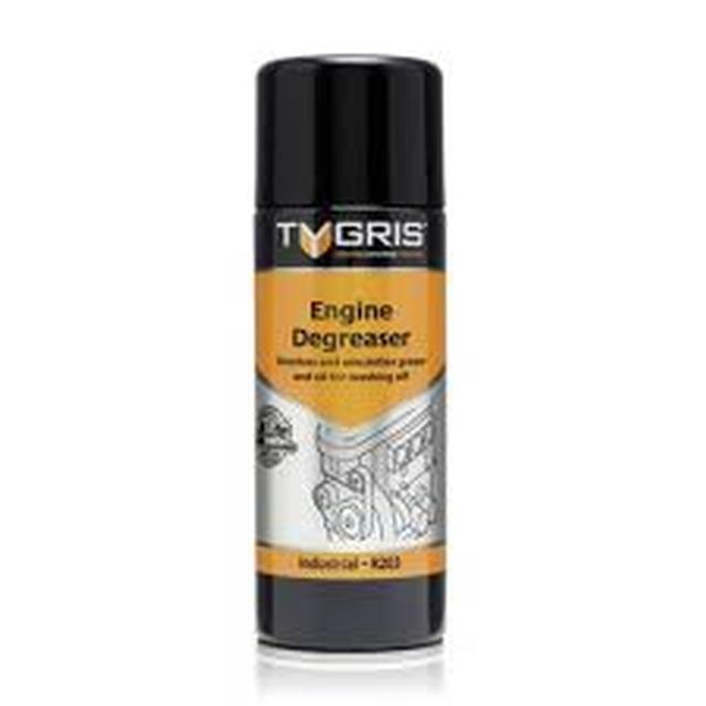 R203 Engine Degreaser