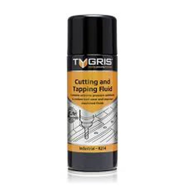 R214 Cutting & Tapping Fluid