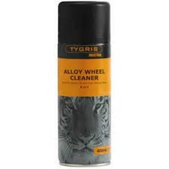R272 Alloy Wheel Cleaner