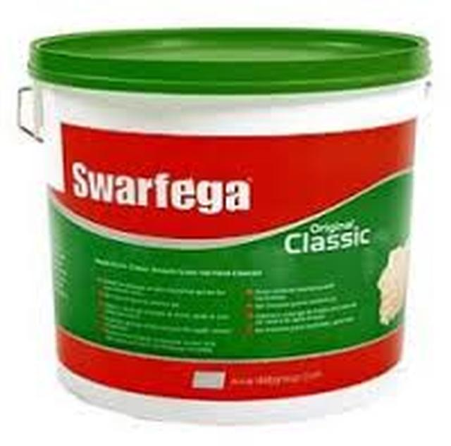 Swarfega Original Classic
